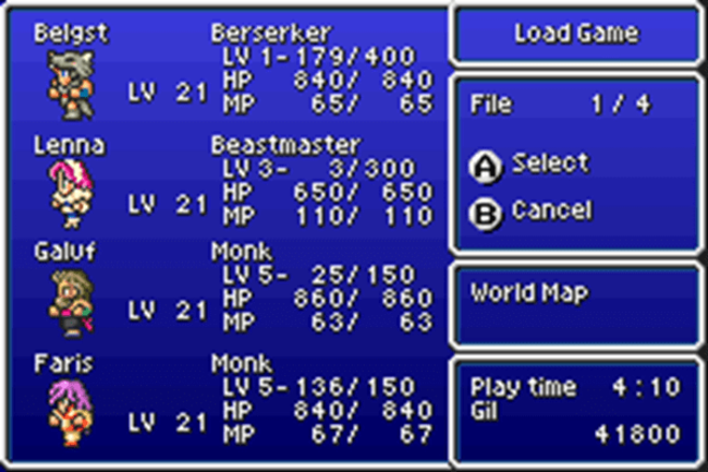 ff5_feature_1.png