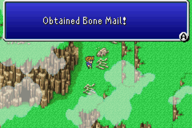 ff5_feature_2.png