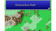 Ff5 feature 2