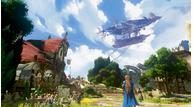 Granblue fantasy project relink 122317 1