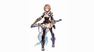 Granblue fantasy project relink 122317 art1