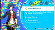Persona 3 dancing moon night 122417 4
