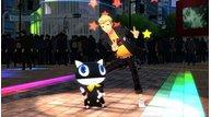Persona-5-Dancing-Star-Night-122417-2.jpg