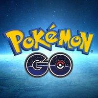 Pokemon go cover