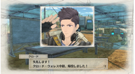 Valkyria chronicles 4 jan032017 01