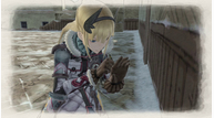 Valkyria chronicles 4 jan032017 02