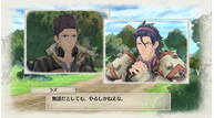 Valkyria chronicles 4 jan032017 03