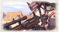 Valkyria chronicles 4 jan032017 04