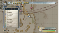 Valkyria chronicles 4 jan032017 06