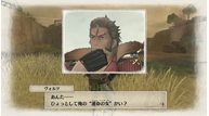 Valkyria chronicles 4 jan032017 11