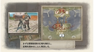 Valkyria chronicles 4 jan032017 14