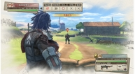 Valkyria chronicles 4 jan032017 15