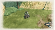 Valkyria chronicles 4 jan032017 16