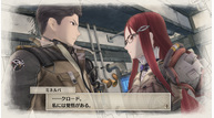 Valkyria chronicles 4 jan032017 20