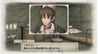 Valkyria chronicles 4 jan032017 23
