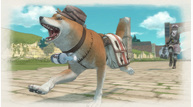 Valkyria chronicles 4 jan032017 24