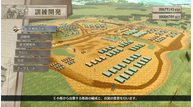 Valkyria chronicles 4 jan032017 25
