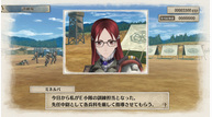 Valkyria chronicles 4 jan032017 26