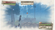 Valkyria chronicles 4 jan032017 32