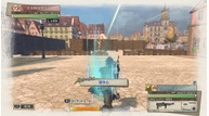 Valkyria chronicles 4 jan032017 41