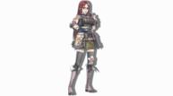 Valkyria chronicles 4 minerva