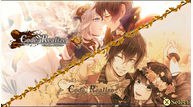 Code realize bouquet flowers image
