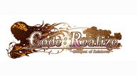 Coderealize bofr logo