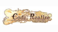 Coderealize fb logo