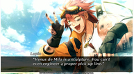 Code realize guardian rebirth ps4 jan042018 02