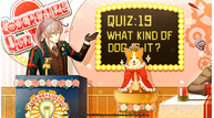 Code realize future blessings ps4 jan042018 02