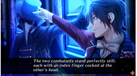 Code realize future blessings ps4 jan042018 03