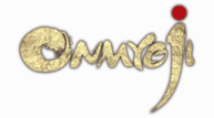 Onmyoji logo 3