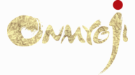 Onmyoji logo 2