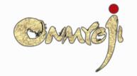 Onmyoji logo 1