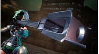 Sword art online fatal bullet jan052018 04