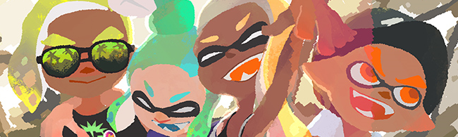splatoon.png