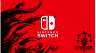 Switchannounce 862x485