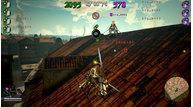 Attack-on-Titan-2_Jan112018_01.jpg