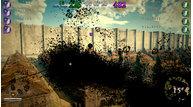 Attack-on-Titan-2_Jan112018_02.jpg