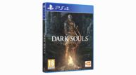 Darksouls remastered ps4 packshot 3d pegiprov 1515665737