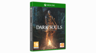 Darksouls remastered packshot xb1 3d pegi 1515665740