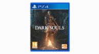 Darksouls remastered ps4 packshot pegiprov 1515665736