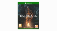 Darksouls remastered xb1 packshots 2d pegi 1515665739