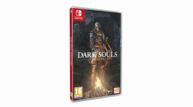 Darksouls remastered switch packshot 3d pegiprov 1515665738