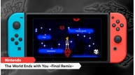 The world ends with you final remix announcement capture 05
