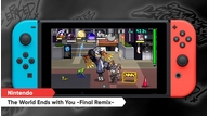 The world ends with you final remix announcement capture 06