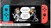 The world ends with you final remix announcement capture 07