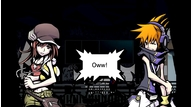 The world ends with you final remix announcement capture 08
