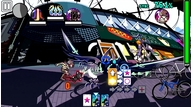 The world ends with you final remix announcement capture 09