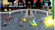 The world ends with you final remix announcement capture 11